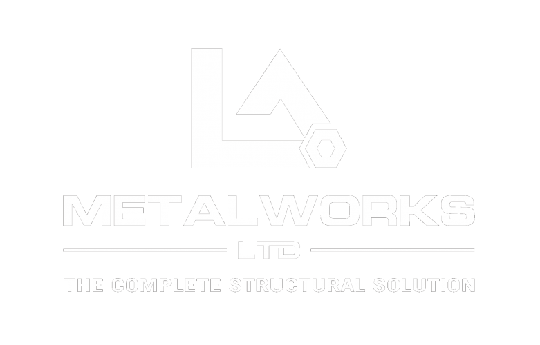 LA Metalworks – The Complete Structural Solution